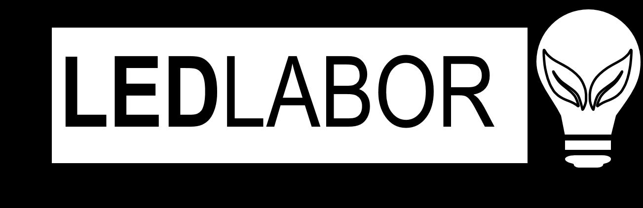 "Logo des Projekts ""LEDLaufsteg"""
