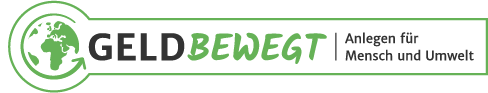 Logo der Website geld-bewegt.de