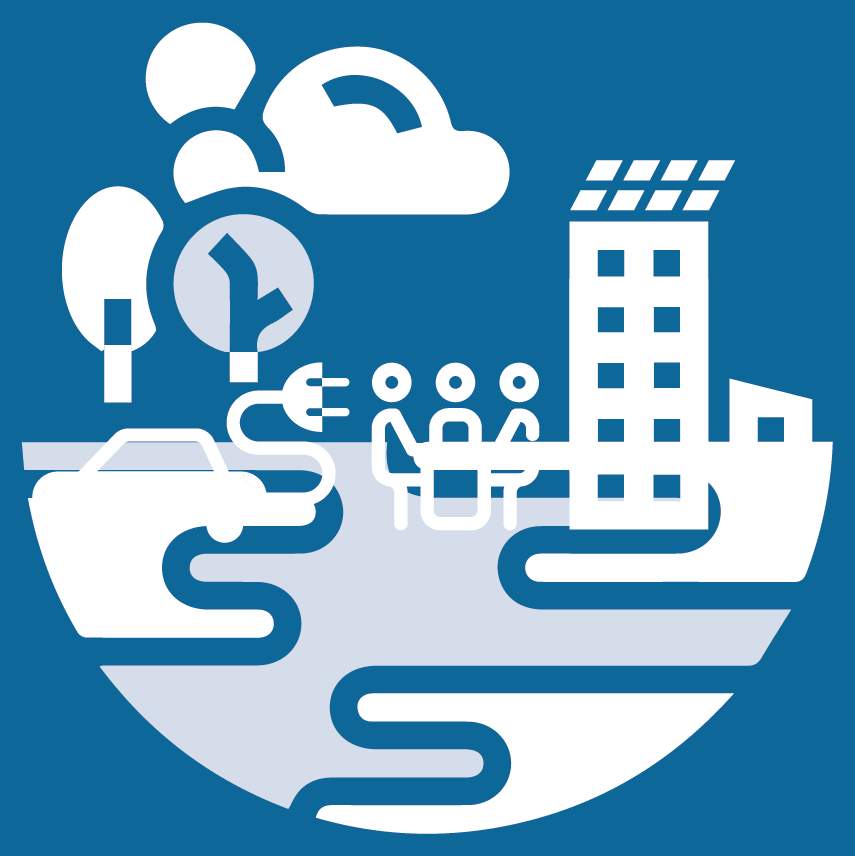 "Logo des Projekts ""QualiFiKo"""