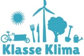 "Logo des Projekts ""Jugendbündnis Zukunftsenergie macht Schule"""