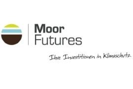 Moorfutures